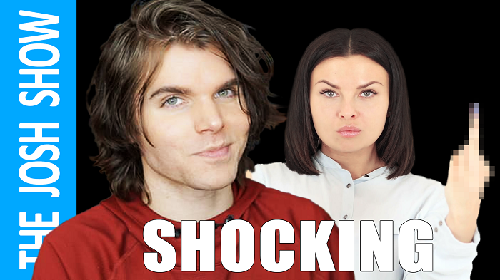 Onision Fans' Parents Speak Out