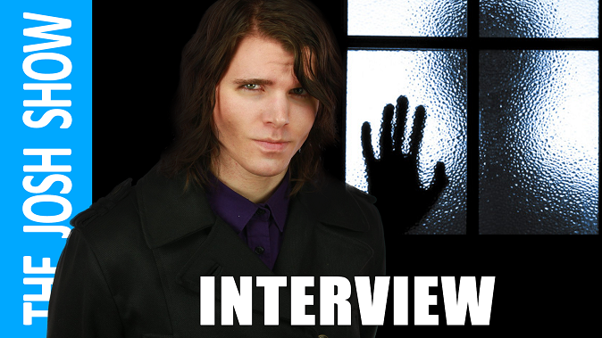 Secret Onision Interview: Inside the Mind of a Real Pedophile
